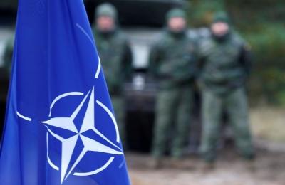 Υπόθεση κατασκοπείας - Ιταλία: Δεκάδες απόρρητα έγγραφα του ΝΑΤΟ φέρεται να έδωσε στον Ρώσο ο Ιταλός αξιωματικός