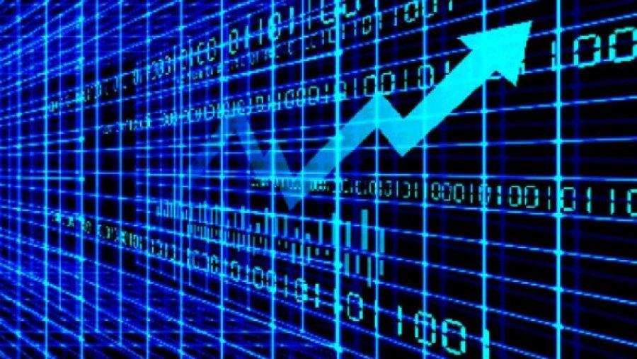 Λίγο μετά το κλείσιμο του ΧΑ – Με Eurobank και εφεδρείες σε νέα υψηλά 13 μηνών