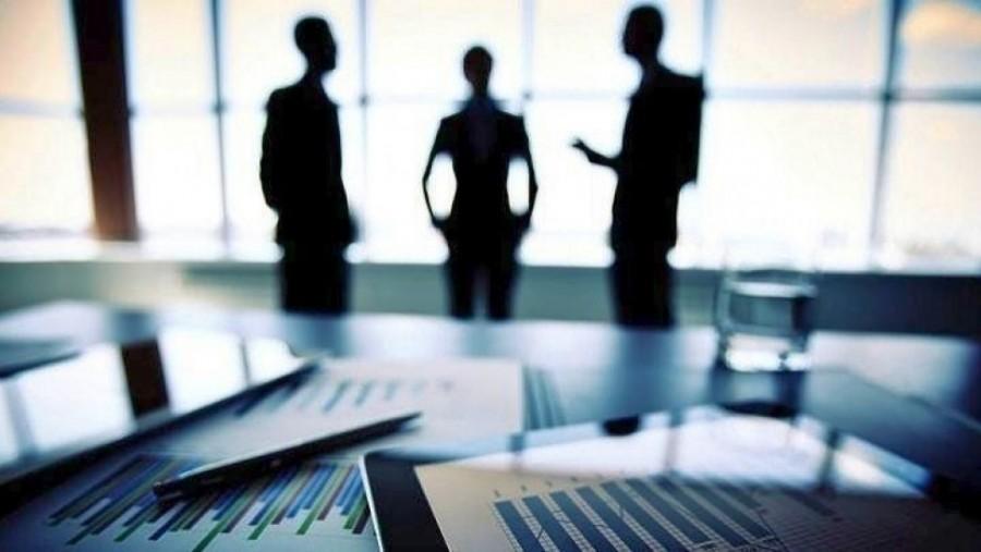 Οι εργοδότες θα καταβάλλουν την άδεια ειδικού σκοπού - Οι νέες προθεσμίες αναστολών συμβάσεων