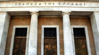 ΤτΕ: NPEs και DTC οι δυο μεγάλες προκλήσεις των ελληνικών τραπεζών - Να μειωθούν οι δεσμοί με το κράτος