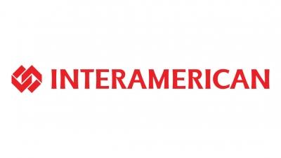 Interamerican: Ένας ασφαλιστικός πρεσβευτής προστασίας του Περιβάλλοντος