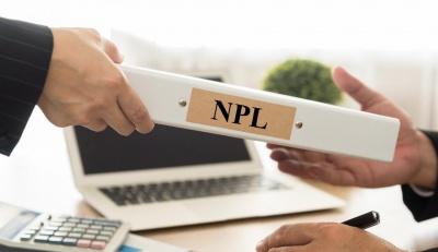 Capital Link Forum: Οι ελληνικές τράπεζες επιτυγχάνουν τους στόχους για τη μείωση των NPLs