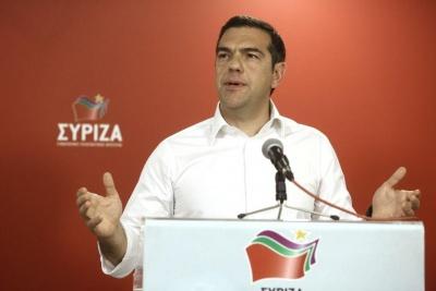 Γιατί οι Έλληνες γύρισαν την πλάτη στον Τσίπρα - Τα 6 κρίσιμα ερωτήματα για το μέλλον