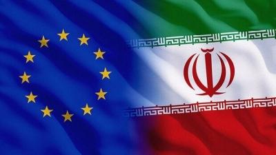 Πυρηνικό πρόγραμμα: Το Ιράν καλεί την Ευρώπη να πείσει τις ΗΠΑ να άρουν πρώτα τις κυρώσεις