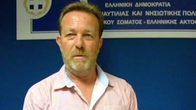 Σταμάτης Γαρδέρης, δήμαρχος Κύθνου: Υπάρχει μεγάλο επενδυτικό ενδιαφέρον για την ιαματική πηγή του νησιού
