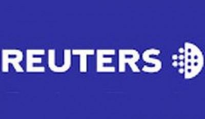 Reuters: Με κληρώσεις διαμερισμάτων και αυτοκινήτων, καλεί ο πρόεδρος Putin τους Ρώσους στις κάλπες