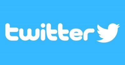 Twitter: Κέρδη καλύτερα των προσδοκιών έναντι ζημιών για το γ' 3μηνο 2018, στα 789 εκατ. δολ.