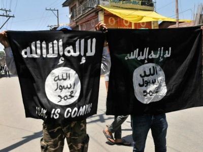 Τουρκία: Από τις 11 Νοεμβρίου έχει στείλει στις χώρες καταγωγής τους 150 ξένους μαχητές τους ISIS