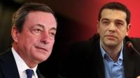 Οι αποφάσεις της ΕΚΤ για το ELA σήμερα το απόγευμα,  κρίνουν capital controls και αν θα ανοίξουν Δευτέρα τράπεζες, ΧΑ