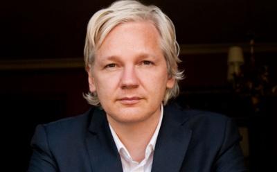 Σουηδία: Ο εισαγγελέας ζήτησε ένταλμα σύλληψης εις βάρος του Julian Assange