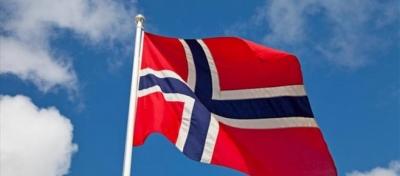 Στις κάλπες οι Νορβηγοί: Κρίσιμες βουλευτικές εκλογές