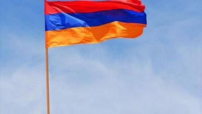 Αρμενία: Εμπάργκο στα τουρκικά προϊόντα για έξι μήνες