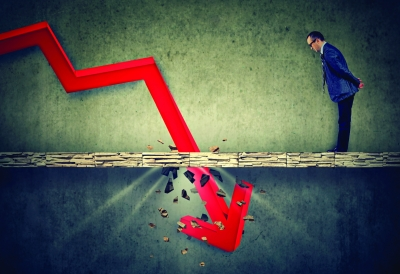 Ποια η σημασία για την οικονομία της πολιτικής αρνητικών επιτοκίων από τις Κεντρικές Τράπεζες
