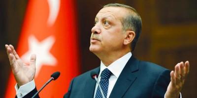 Δεν βιάζεται ο Erdogan: Θα συγχαρεί τον νικητή των εκλογών στις ΗΠΑ, μόλις οριστικοποιηθούν τα αποτελέσματα