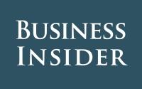 Business Insider: Η πρόκληση για την ΕΕ στο προσφυγικό, πλησιάζει και θα είναι ασταμάτητη