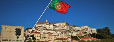 Η Πορτογαλία παρέτεινε την κατάσταση έκτακτης ανάγκης έως τα τέλη Απριλίου