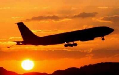 Lockdown2 –ΥΠΑ: Τι ισχύει στις πτήσεις εσωτερικού και εξωτερικού το διάστημα 9-30/11