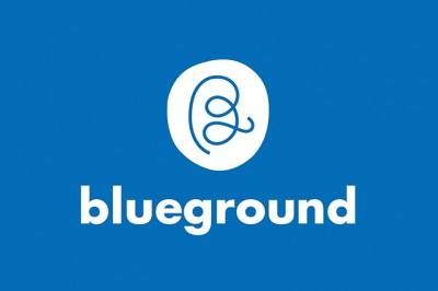 Νέα συνεργασία μεταξύ Blueground και Welcome Pickups