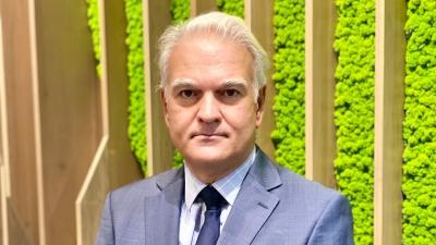 Deloitte: Ο Μάνος Κοτρωνάκης νέος Partner στον τομέα υπηρεσιών Turnaround & Restructuring
