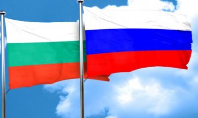 Η Ρωσία απέλασε δύο Βούλγαρους διπλωμάτες – Τους κατηγορεί για κατασκοπεία