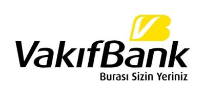 H τουρκική Vakifbank θα χρησιμοποιεί γιουάν για τις συναλλαγές της