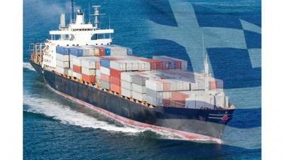 Lloyd's: 11 εφοπλιστές από Ελλάδα και 2 από Κύπρο στις ισχυρότερες προσωπικότητες της παγκόσμιας ναυτιλίας