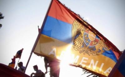 Nagorno Karabakh: Ξεκίνησε η παράδοση των εδαφών στους Αζέρους - Ο ρόλος της Ρωσίας