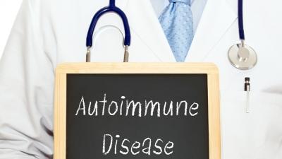 Αυτοάνοσα Νοσήματα και εμβολιασμοί: Γενικά και ειδικότερα για COVID-19