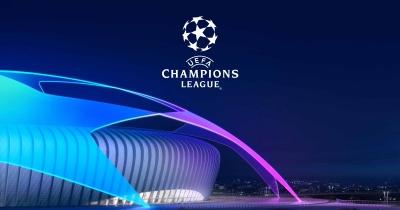 Εμφύλιος στο ποδόσφαιρο - Αμφισβητείται το Champions League, έρχεται νέο πρωτάθλημα συλλόγων