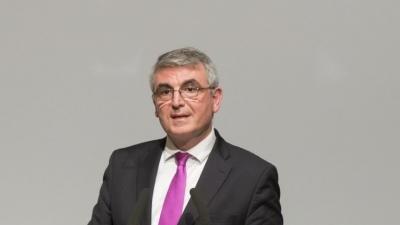 Πάνος Τσακλόγλου (υφυπουργός Εργασίας) στο ΒΝ: Κεφαλαιοποιητική επικουρική ασφάλιση