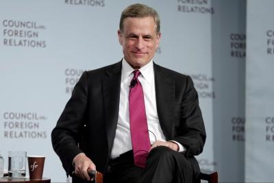 Kaplan (Fed Dallas): Αναμένονται «ενθουσιώδεις συζητήσεις»  εντός της Fed για τον περιορισμό του QE
