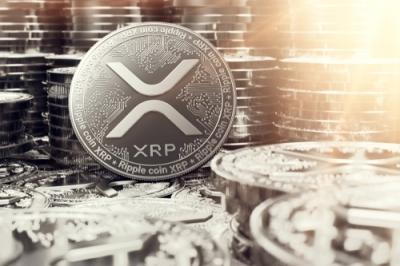 Συμφωνία της Ripple με μεγάλη τράπεζα στη Μέση Ανατολή - Ανοδικά το XRP