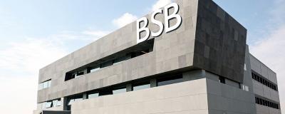 B & F Ενδυμάτων: Επανέναρξη του προγράμματος αγοράς ιδίων ομολογιών