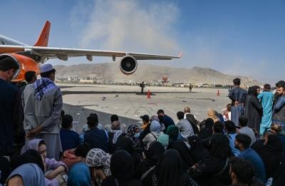 Οι τρομοκράτες Taliban στο Αφγανιστάν διασύρουν τις ΗΠΑ και τον Biden – Απέτυχε ο σχεδιασμός αποχώρησης
