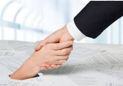 Μύθος η δεύτερη ευκαιρία για πλήθος εταιριών λόγω του άρθρου 193 του νέου πτωχευτικού νόμου