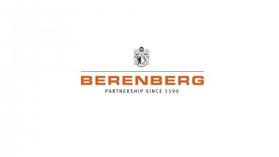Berenberg: Τα ευρωπαϊκά ομόλογα πιο ελκυστικά έναντι των αμερικανικών, λόγω της πανδημίας