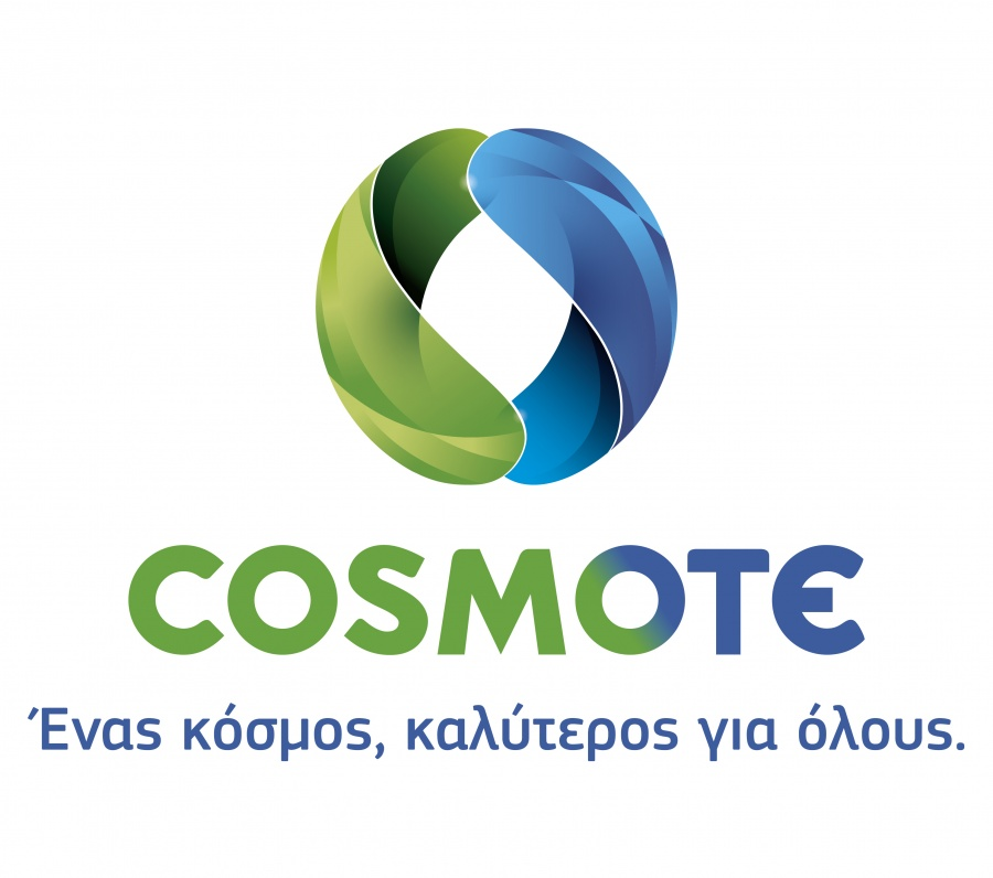 Εκπτώσεις στα καταστήματα COSMOTE - ΓΕΡΜΑΝΟΣ