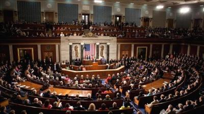 ΗΠΑ: Όχι 45 Ρεπουμπλικάνων γερουσιαστών στη δίκη Trump