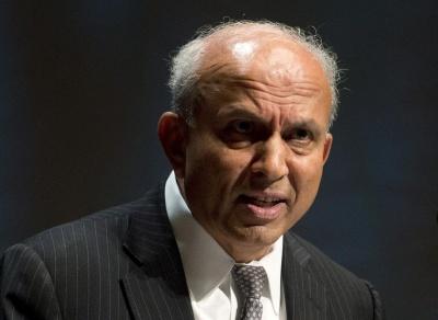 Η εμπλοκή ή μη του Fairfax στην Εθνική Ασφαλιστική θα κρίνει τα σχέδια για την Eurobank – H Grivalia στο μέλλον θα επιστρέψει στους Καναδούς