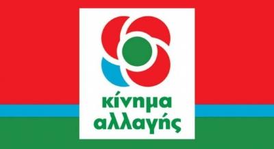 ΚΙΝΑΛ: Μητσοτάκης και Τσίπρας στήνουν το πλαίσιο μιας διχαστικής εκλογικής αναμέτρησης