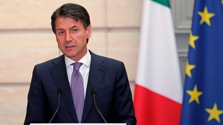 DBRS: Το «ΝΑΙ» στο ιταλικό δημοψήφισμα είναι το καλύτερο αποτέλεσμα για την αξιολόγηση της χώρας