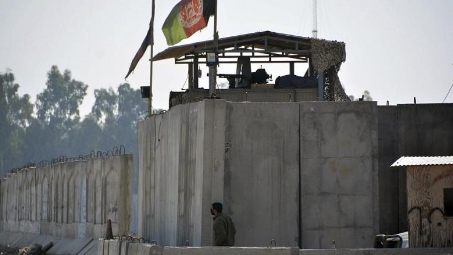 ΝΑΤΟ για Αφγανιστάν:  Αναβάθμιση Τουρκίας… μέσω του αεροδρομίου της Καμπούλ καθώς δεν ελήφθη απόφαση
