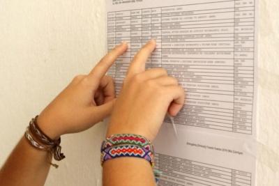 Τις μεταρρυθμίσεις για το λύκειο και την εισαγωγή σε ΑΕΙ – ΤΕΙ παρουσιάζει ο υπ. Παιδείας Κ. Γαβρόγλου