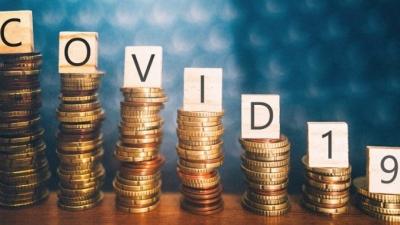 Γερμανία (Έρευνα): Η πανδημία διατήρησε την ευμάρεια πλουσίων και υψηλόμισθων, πλήττοντας τους χαμηλόμισθους