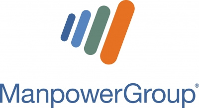 ManpowerGroup: Συγκρατημένες οι προοπτικές προσλήψεων για την περίοδο Οκτωβρίου - Δεκεμβρίου 2021