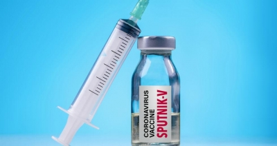 Ρωσία: Στόχος ο εμβολιασμός 40 εκατομμυρίων Ρώσων με το Sputnik-V ως τον Ιούνιο