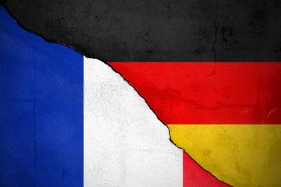 Ρήγμα στις σχέσεις Γαλλίας και Γερμανίας φέρνει το Brexit – Macron: Χάνουμε την υπομονή μας