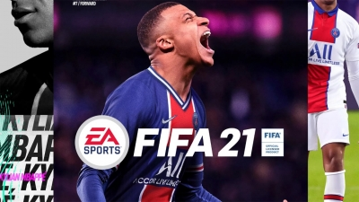 FIFA 21: Οι παίκτες μπορούν να γνωρίζουν το περιεχόμενο των loot boxes πριν τα αγοράσουν