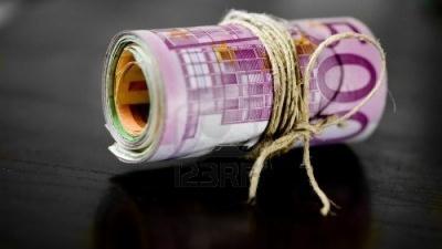 Στις 3-7/3 οι αναστολές συμβάσεων Μαρτίου - Πότε θα πληρωθούν τα 534 ευρώ στον Τουρισμό