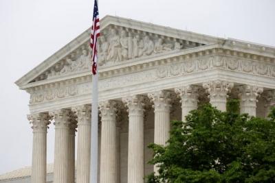 ΗΠΑ: Το Ανώτατο Δικαστήριο «πέρασε» τον νόμο του Τέξας για τις αμβλώσεις